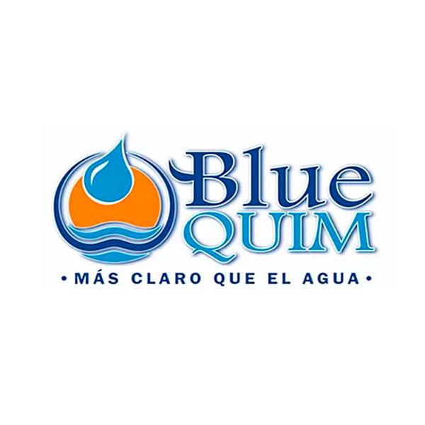 BLUEQUIM Productos disponibles en FerreAlberca.Mx