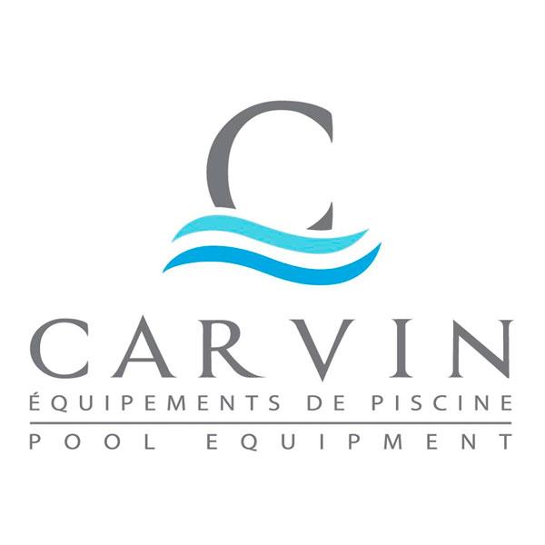 CARVIN Productos disponibles en FerreAlberca.Mx