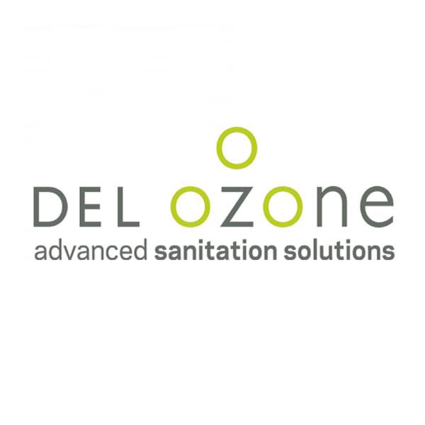 DEL OZONE Productos disponibles en FerreAlberca.Mx