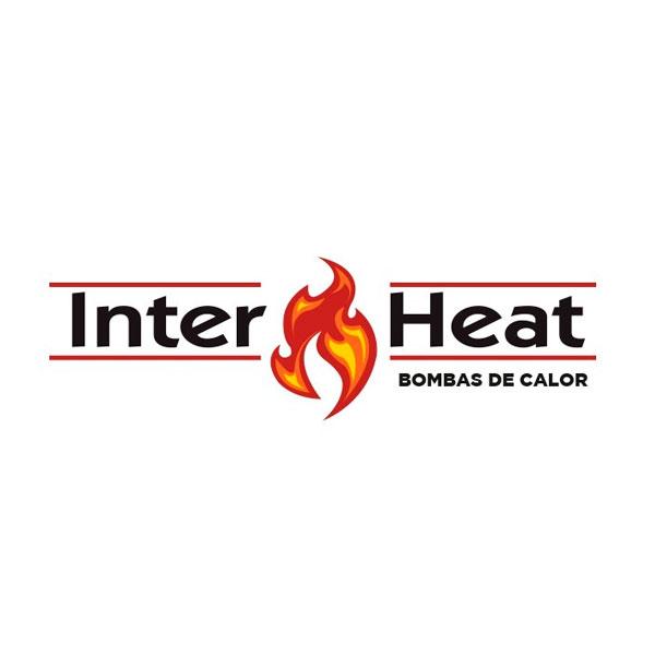 INTER HEAT Productos disponibles en FerreAlberca.Mx