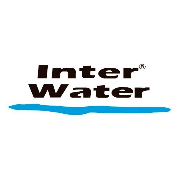 INTER WATER Productos disponibles en FerreAlberca.Mx