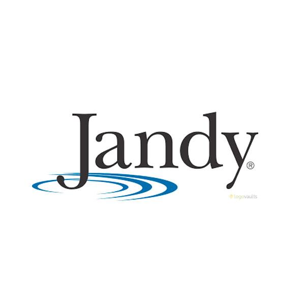 JANDY Productos disponibles en FerreAlberca.Mx