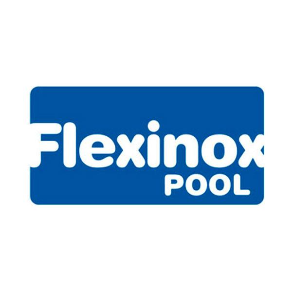 FLEXINOX POOL Productos disponibles en FerreAlberca.Mx